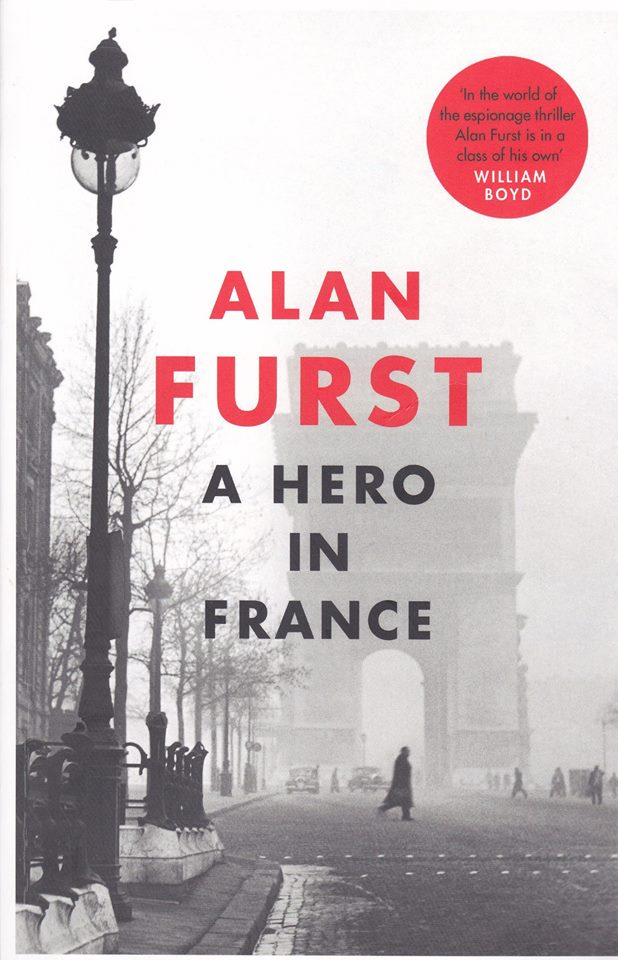 ALAN-FURST-A-HERO-IN-FRANCE