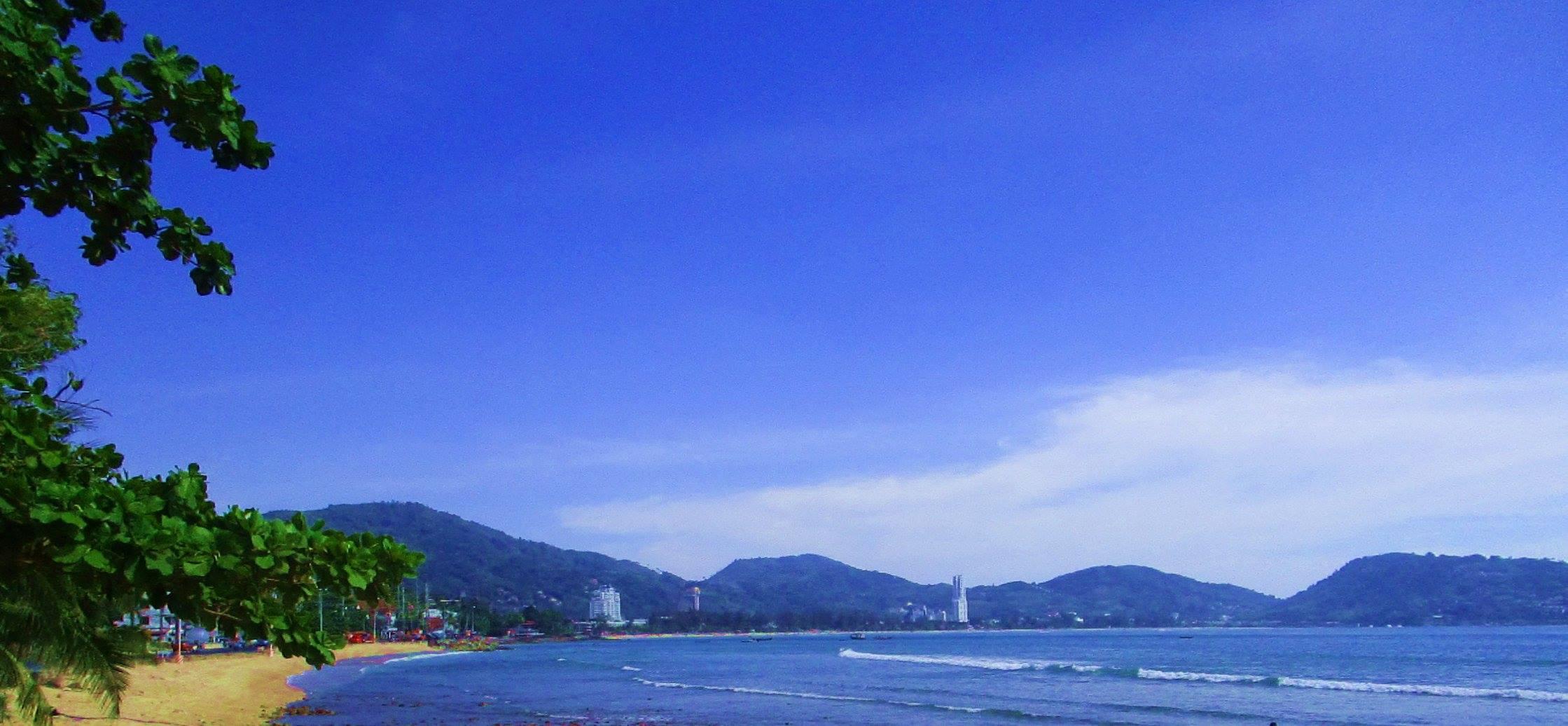 Phuket-Sea-160613b01