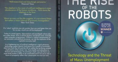 Robot book-1