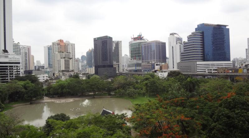 Bangkok my pix