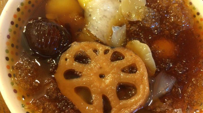 Food 1 Cheng Sim Ei
