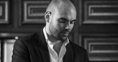 Italian restaurant - DJ - 5.8.2016