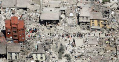 Italy quake,cnn