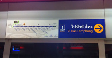 bangkok-mrt-subway-station