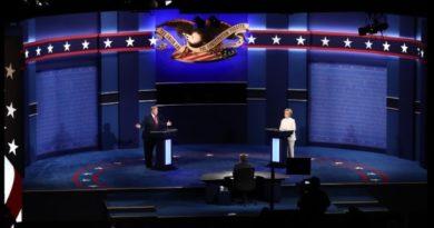 debate-one
