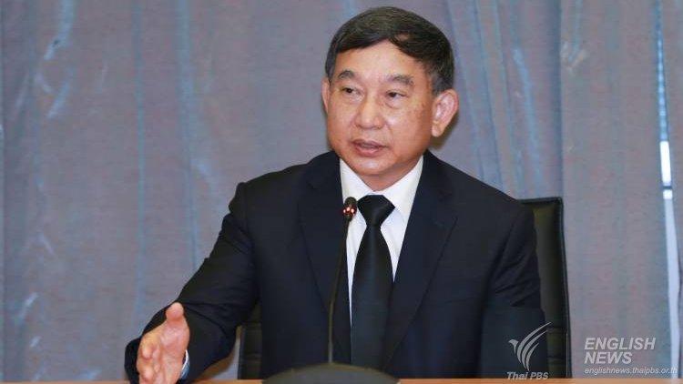 deputy-prime-minister-prajin-jantong