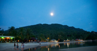 full-moon-at-koh-phangan