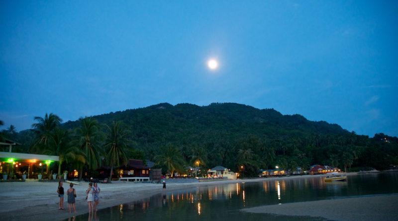 full-moon-at-koh-phangan