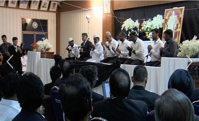 indians-in-thailand-praying-for-hm-the-king
