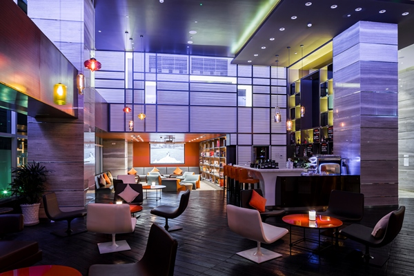 le-meridien-saigon-latitude-10-bar-lobby-interior-design-dwp%204l
