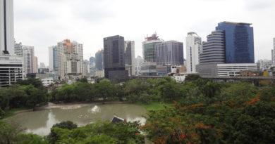 my-bangkok
