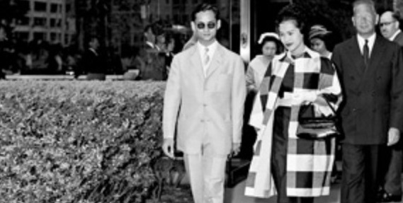 their-majesties-the-king-and-queen-at-un-in-1960