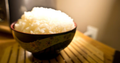 a-bowl-of-rice
