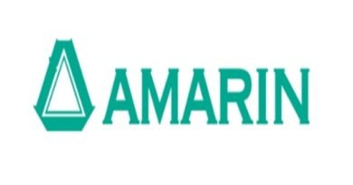 amarin-printing-and-publishing-logo