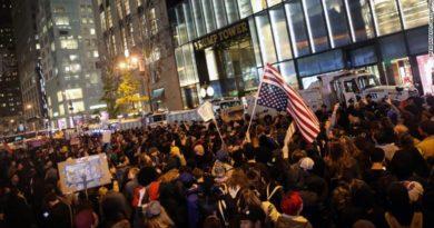 anti-trump-protest-in-new-york-city