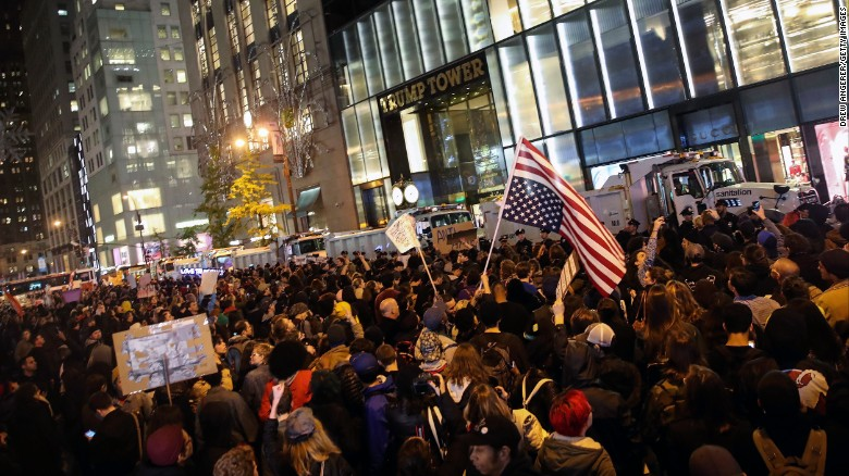 anti-trump-protest-in-new-york-city