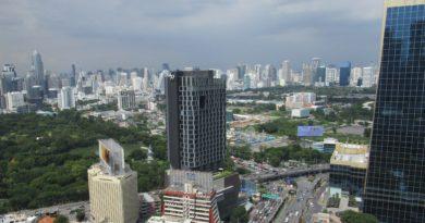 bangkok-citiscape