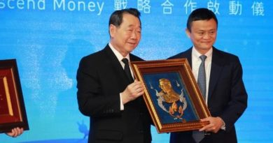 cp-group-boss-dhanin-and-alibaba-founder-jack-ma2016