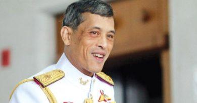 crown-prince-maha-vajiralongkornnewnew