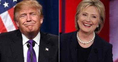 donald-trump-and-hilary-clinton