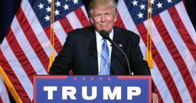 donald-trump-campaigning