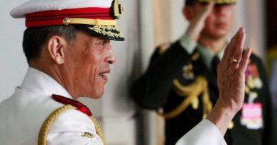 hrh-crown-prince-maha-vajiralongkorn