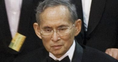 king_bhumibol_adulyadej_2010-9-29