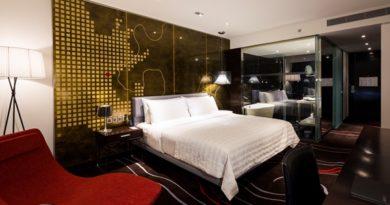 le-meridien-guestroom-designed-by-dwpdesign-dwp%201l