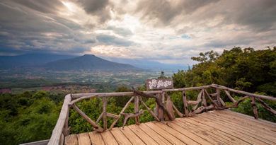 phu-ho-peak-in-loei