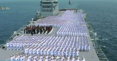 thai-navy-mourns