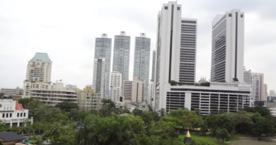 bankok-citiscape-cropped
