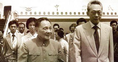 chairman-deng-xiaoping-is-met-by-lee-kuan-yew-in-1978new