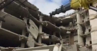 collapsed-sukhumvit-building