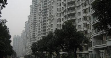 condominium-complex-in-guangzhou
