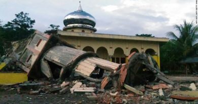earthquake-in-indonesia-december-2016