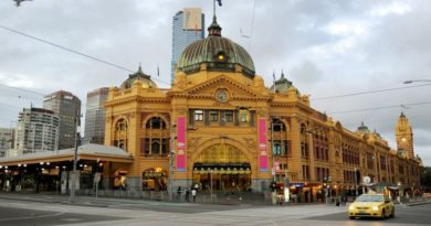 flinders-st-station-is-arguably-melbournes-most-iconic-location