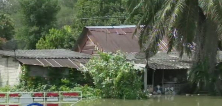 flooded-houses-in-trang