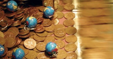 money-makes-the-world-go-round