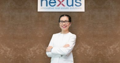 nexus-property-marketing-company-managing-director-nalinrat