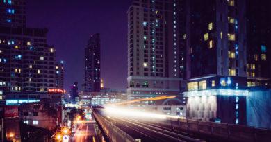 skytrain-in-bangkok