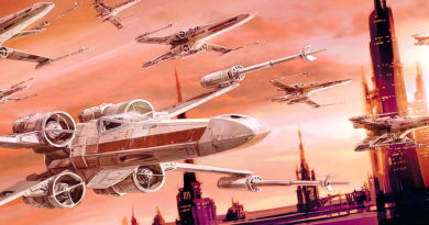 starfighters-in-the-film-rogue-one-1