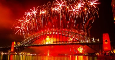 sydney-habor-new-years-eve-party