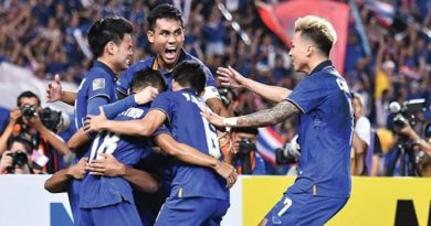 thai-football-team-after-winning-suzuki-cup
