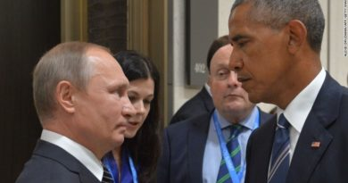 us-president-barack-obama-and-russian-president-vladimir-putin