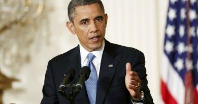 us-president-barack-obamanew
