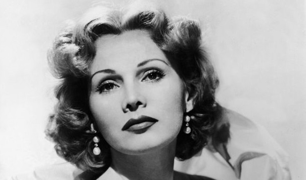 Zsa Zsa Gabor In Her Own Words