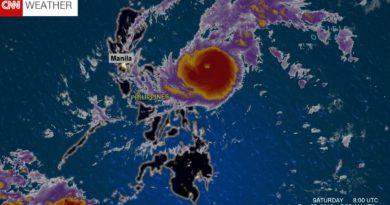 typhoon_nock-ten_satellite