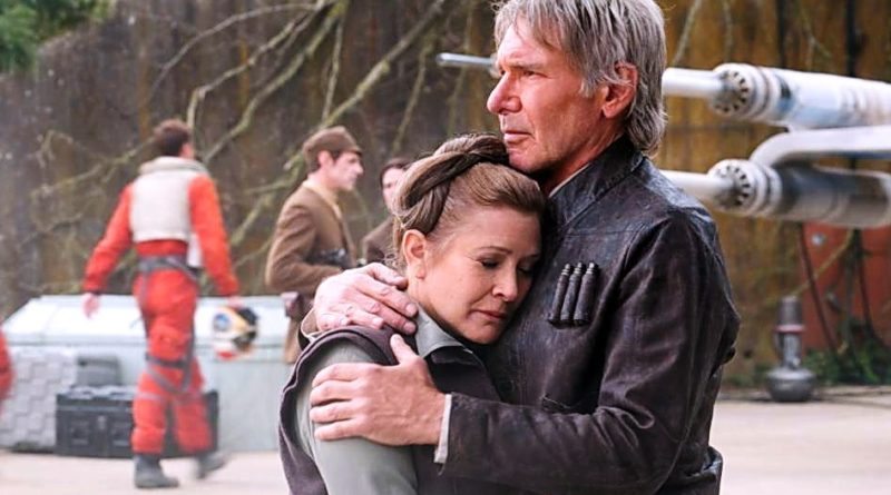 1-carriie-fisher-harison-ford-in-force-awakens