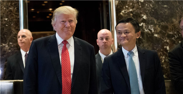 donald-trump-with-alibaba-boss-jack-ma