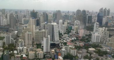 downtown-bangkok-cropped